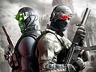 Splinter Cell Conviction - Operaciones Secretas: Insurgencia