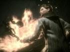 Imagen Alan Wake: El Escritor (Xbox 360)