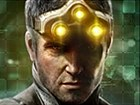 Splinter Cell: Blacklist: Impresiones multijugador