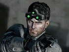 V�deo Splinter Cell: Blacklist: Demostración Jugable Comentada