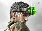 V�deo Splinter Cell: Blacklist: V�deo entrevista: Patrick Redding