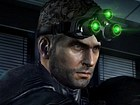 Splinter Cell: Blacklist - F�brica Abandonada