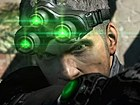 V�deo Splinter Cell: Blacklist: Habilidades