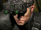 V�deo Splinter Cell: Blacklist: Threat Trailer (USA)