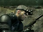 V�deo Splinter Cell: Blacklist: Gameplay: Oleadas