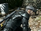 V�deo Splinter Cell: Blacklist: Gameplay: A Plena Luz