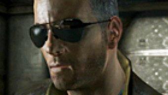 Video Splinter Cell: Blacklist, Gameplay: Guerra Relámpago