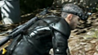 Video Splinter Cell: Blacklist, Gameplay: A Plena Luz