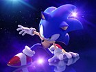 V�deo Sonic Colours Gameplay Trailer 2