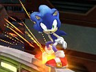 V�deo Sonic Colours:
