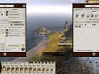 Pantalla Shogun 2: Total War