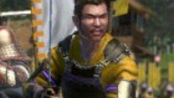 Video Shogun 2: Total War, Modo Multijugador