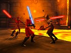 Imagen PC Star Wars: Clone Wars Adventures