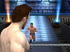 Foto WWE: Smackdown vs. RAW 2011