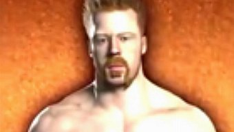 Video WWE: Smackdown vs. RAW 2011, Roster