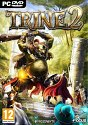 Trine 2 PC