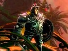 V�deo Trine 2: Unlimited Mode