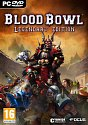 Blood Bowl: Legendary Edition PC
