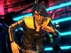 V�deo Dance Central, Contenido descargable 3 (DLC)