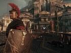 Ryse Son of Rome