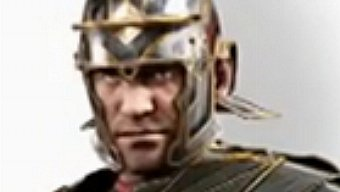 Video Ryse: Son of Rome, SmartGlass