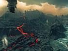 Gameplay: La Muralla de los Ancestros