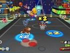 Pantalla Mario Sports Mix