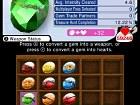 Imagen 3DS Kid Icarus Uprising