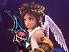 V�deo Kid Icarus Uprising: Weapons Trailer