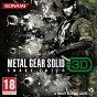 Metal Gear Solid: Snake Eater 3D 3DS