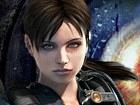Resident Evil: Revelations Impresiones campaña