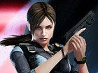 Resident Evil: Revelations, Impresiones jugables