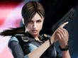 Resident Evil Revelations HD usar una gran piscina de sangre para su promocin
