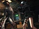 Imagen Resident Evil: Revelations (PC)