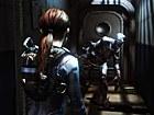 V�deo Resident Evil: Revelations Demostración - Nintendo World 2011