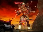 Imagen PS3 Twisted Metal