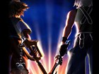 Kingdom Hearts 3D: Avance TGS 2011