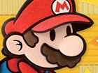 Paper Mario: Sticker Star, Impresiones Jugables