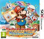 Paper Mario: Sticker Star 3DS