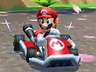 V�deo Mario Kart 7: Gameplay Trailer