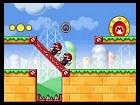 Mario vs. Donkey Kong: ¡Minilandia!