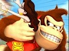 Vdeo Mario vs. Donkey Kong: &iexcl;Minilandia!: Trailer oficial 2