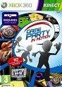 Game Party: ¡En Marcha!