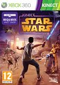Star Wars Kinect X360