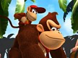 Donkey Kong Country 3D
