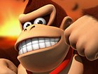 Donkey Kong Country 3D Impresiones jugables