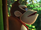 Donkey Kong Country 3D - Debut Trailer