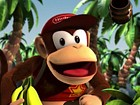 V�deo Donkey Kong Country 3D:
