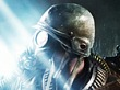 Metro: Last Light &quot;no tiene la tpica historia&quot;