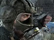Metro: Last Light recibir en breve una actualizacin para activar el FOV personalizado